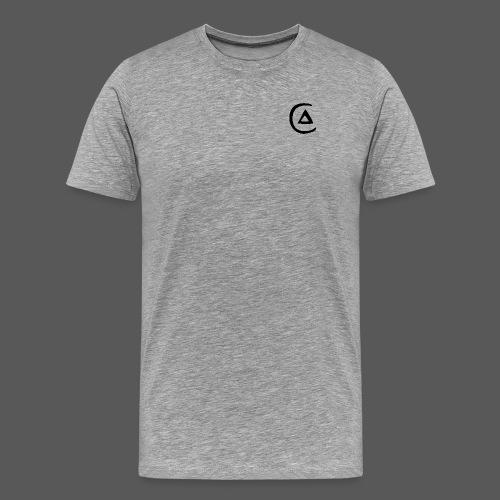 Filippo Designs - Men's Premium T-Shirt