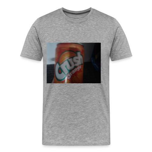 Soda! - Men's Premium T-Shirt