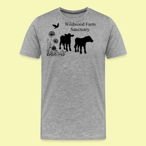 Blowies - Men's Premium T-Shirt