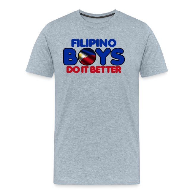 2020 Boys Do It Better 05 Filipino