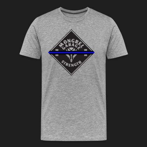 image3 1 PNG - Men's Premium T-Shirt
