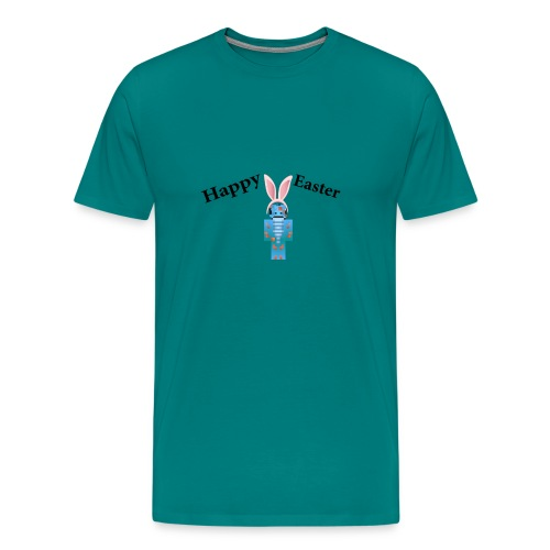 Easter 2016 Limited Edition - Mens - Men's Premium T-Shirt