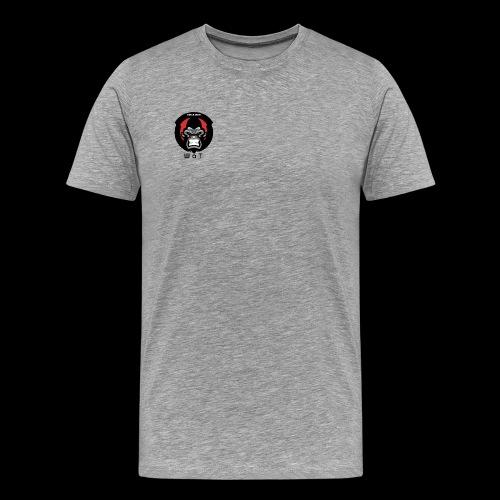 TheWaTShop - Men's Premium T-Shirt