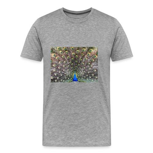 IMG 0704 - Men's Premium T-Shirt