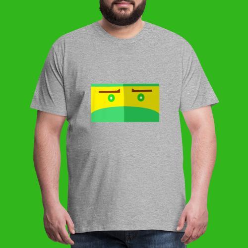 lloyd - Men's Premium T-Shirt