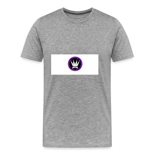 HUMMIES - Men's Premium T-Shirt