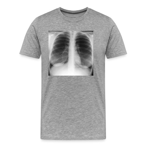 images1 - Men's Premium T-Shirt