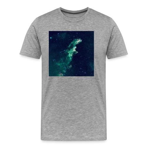 IMG 0394 - Men's Premium T-Shirt