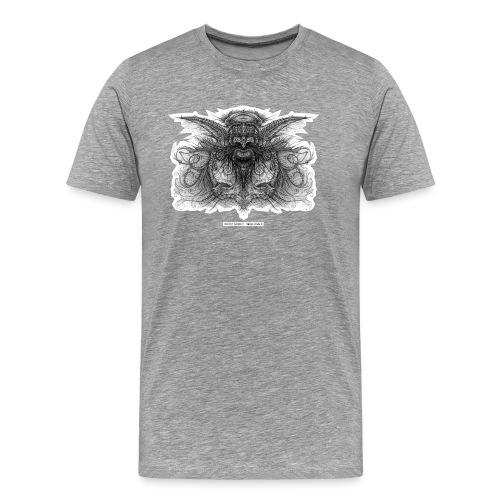 FOREST ELDER - Men's Premium T-Shirt