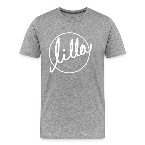 Lilla Kören - Men's Premium T-Shirt