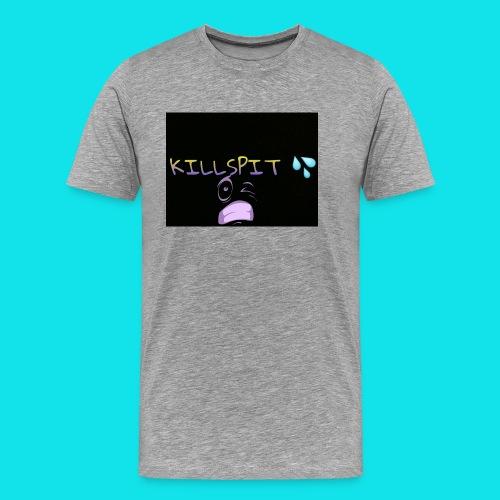 PicsArt 12 20 01 45 34 - Men's Premium T-Shirt