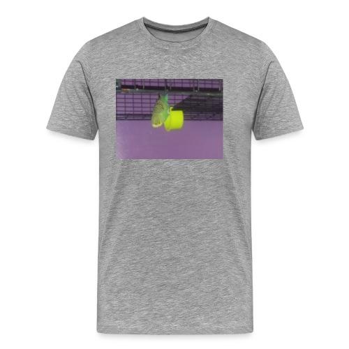 The BOO Team - Men's Premium T-Shirt