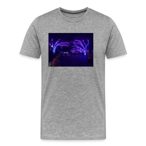 1AC53F90 DF26 47A0 825E 15EC42AF0DD5 - Men's Premium T-Shirt