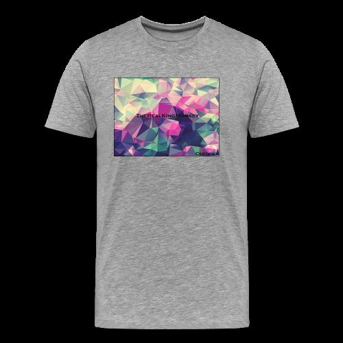 certified - Men's Premium T-Shirt