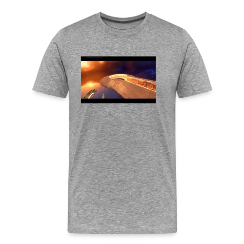 maxresdefault - Men's Premium T-Shirt