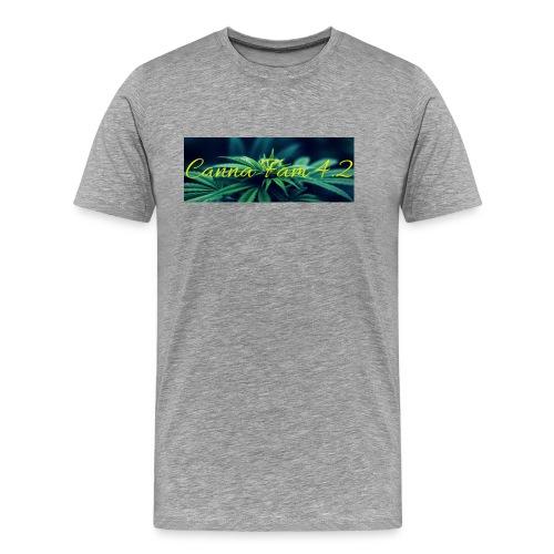 20190705 141303 0000 - Men's Premium T-Shirt