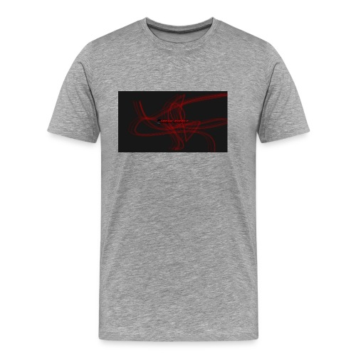 IMG_3751 - Men's Premium T-Shirt