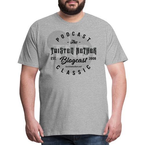 TNBBlizzcon2019 - Men's Premium T-Shirt