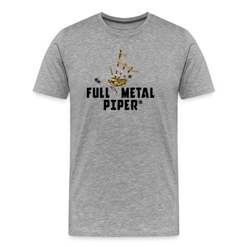 fmp - Men's Premium T-Shirt