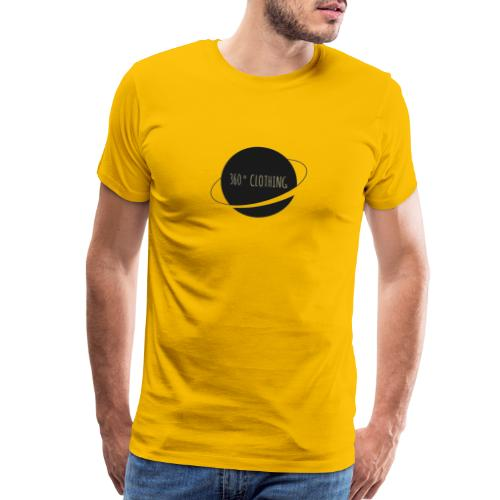 360° Clothing - Men's Premium T-Shirt