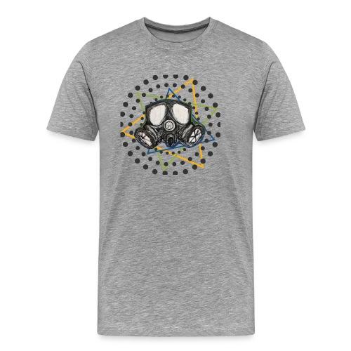PPE Vibe - Men's Premium T-Shirt