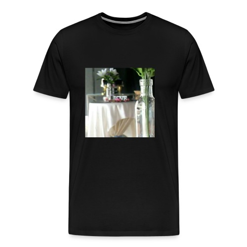 Spread the Love! - Men's Premium T-Shirt