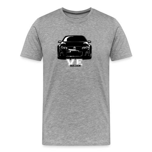VE GM - Men's Premium T-Shirt