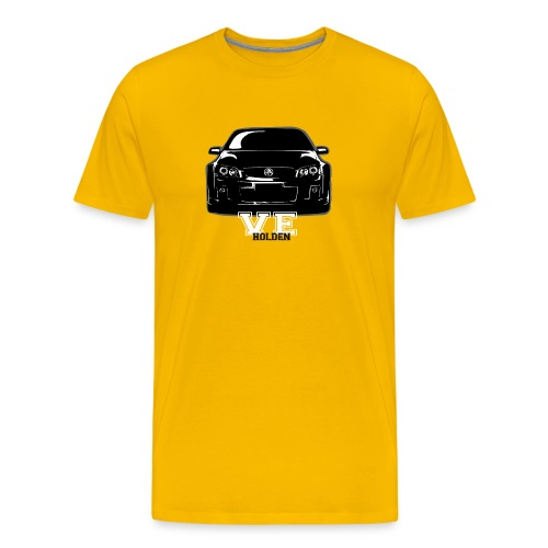 VE GM - Men's Premium T-Shirt