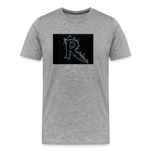 Screenshot 20171204 205937 - Men's Premium T-Shirt