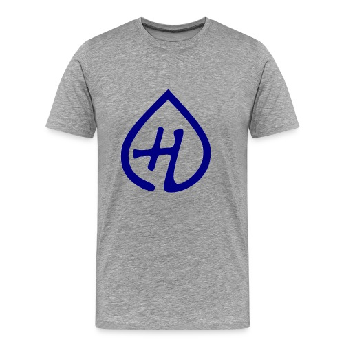 Hangprinter - Men's Premium T-Shirt