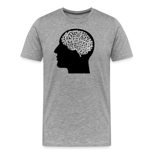 Sex - Men's Premium T-Shirt