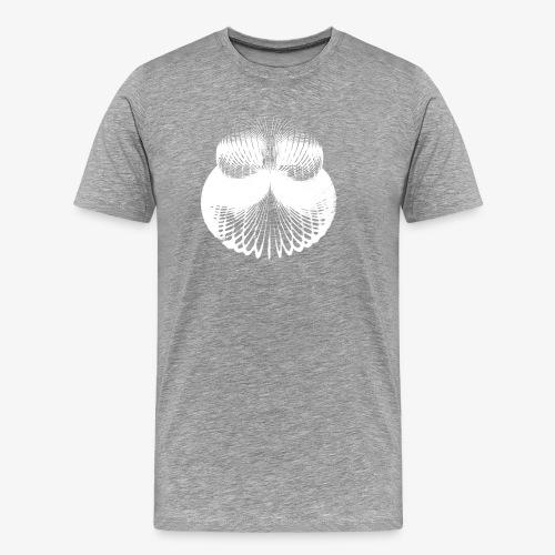 Slinky - Men's Premium T-Shirt