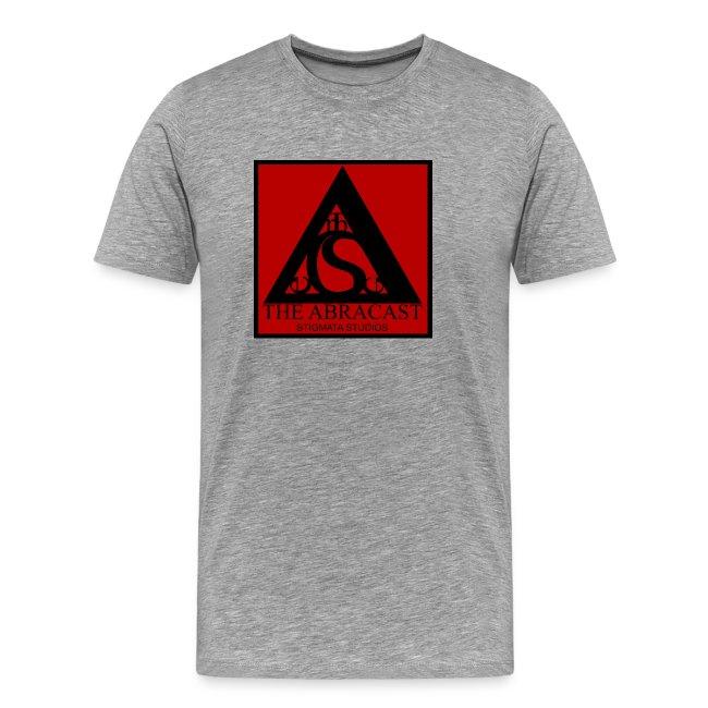 tshirt front 1