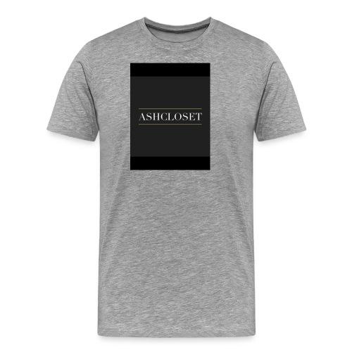 IMG 1068 - Men's Premium T-Shirt