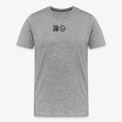 SAD ORIGINAL - Men's Premium T-Shirt