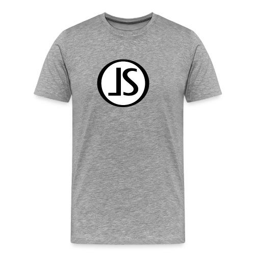 LS Studio - Men's Premium T-Shirt
