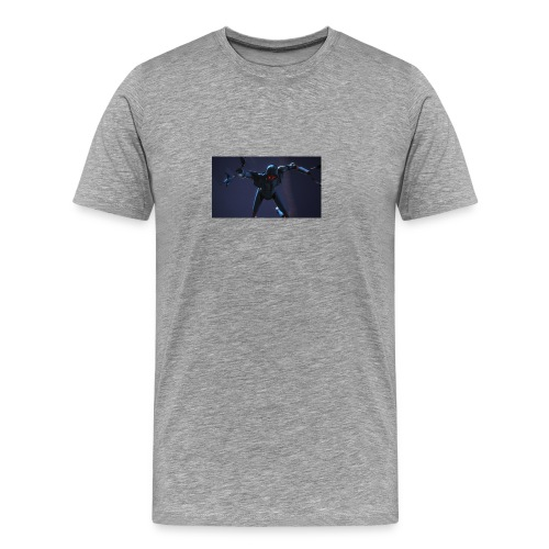 dawdasdwasdwasdawdsadwaasdwadsadwadsadwasdawdadswa - Men's Premium T-Shirt