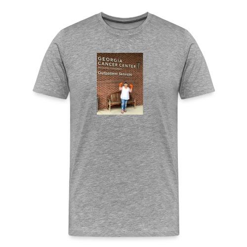 Sammie's Army - Men's Premium T-Shirt