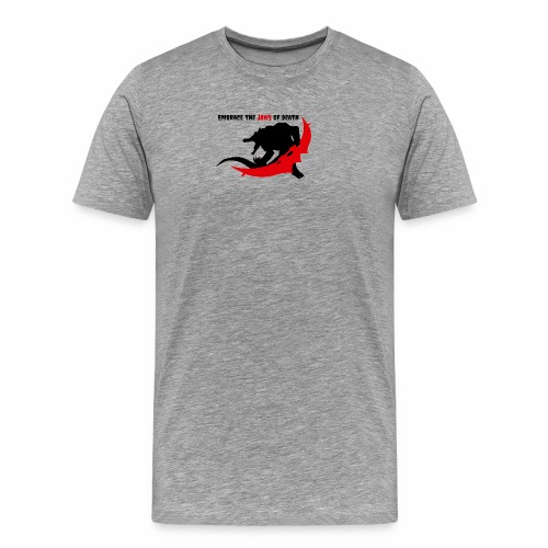Renekton's Design - Men's Premium T-Shirt