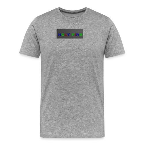 IMG_0036 - Men's Premium T-Shirt