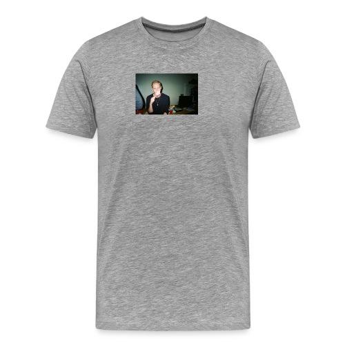 Star Boy - Men's Premium T-Shirt