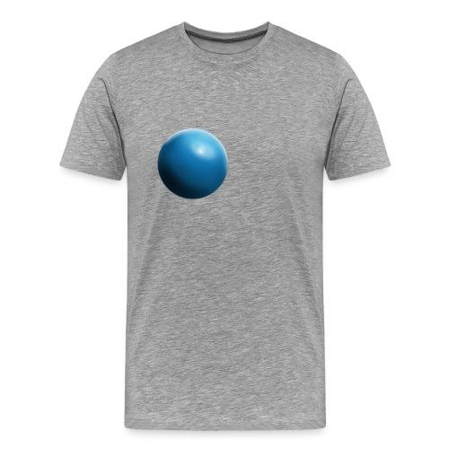 Brightside - Men's Premium T-Shirt