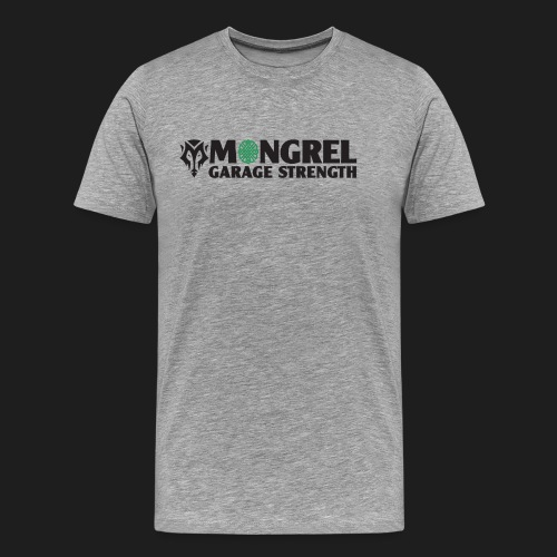 image1 7 PNG - Men's Premium T-Shirt