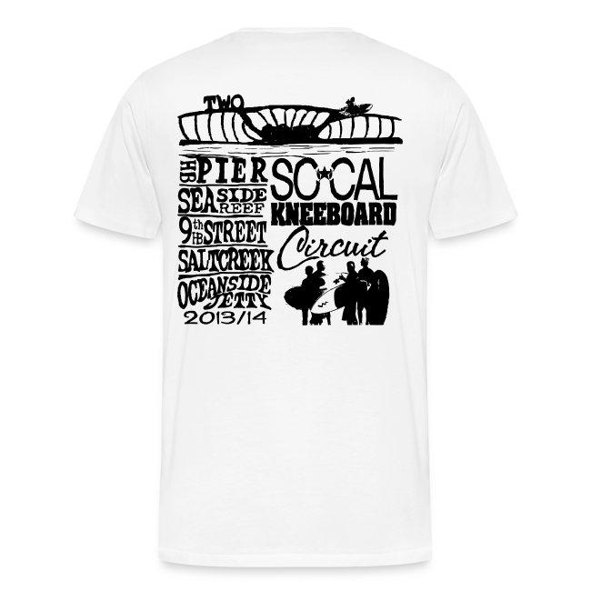 2013 SoCalKC black png