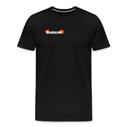 1505146785591 - Men's Premium T-Shirt