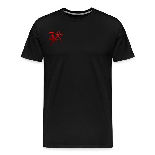 CUSTOM PLAYZ - Men's Premium T-Shirt
