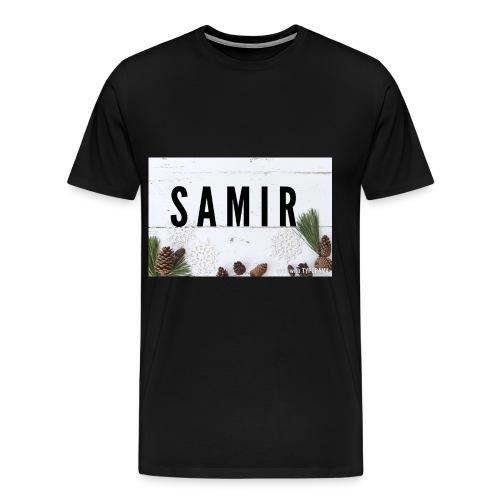 IMG 2764 - Men's Premium T-Shirt