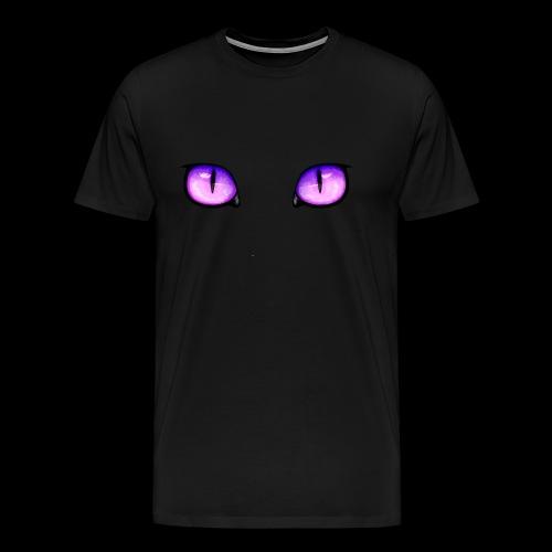 Kitten - Men's Premium T-Shirt