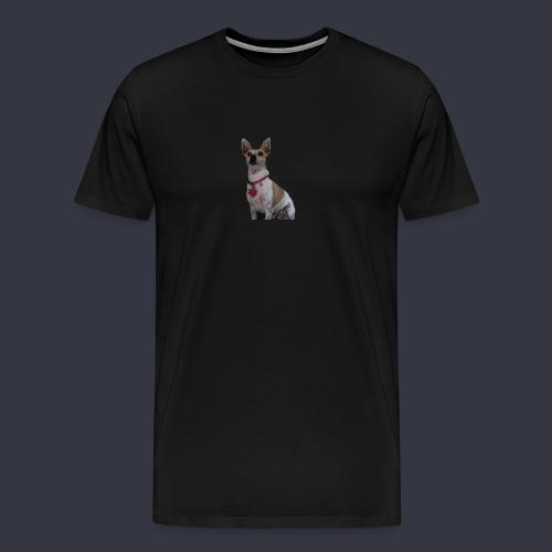 GET TONY PRODUCTS - Men's Premium T-Shirt