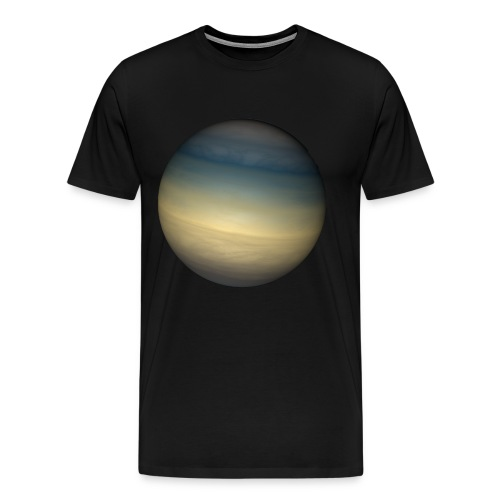 Nibiru - Men's Premium T-Shirt